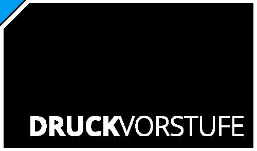 DRUCKVORSTUFE 2 3