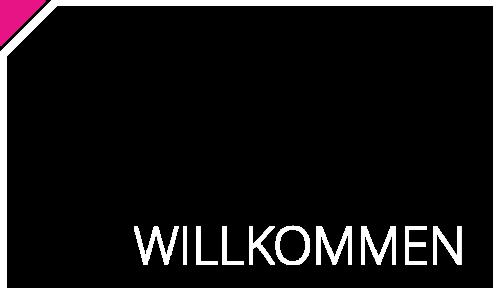 WILLKOMMEN 5