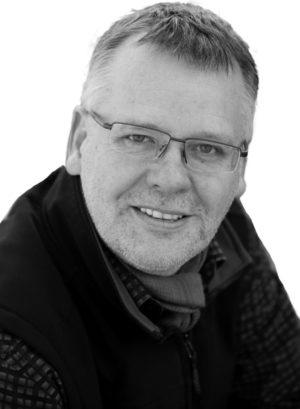 Bernd Jähnchen