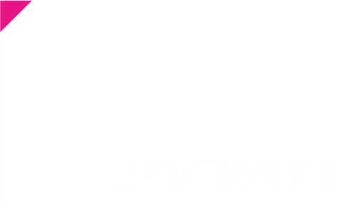 offsetdruck 1